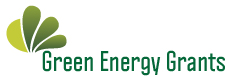 Reduce My Energy Bills Logo